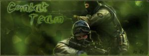 Counter Strike by Jp182