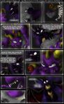 Caution for Reason pg24 by shaloneSK
