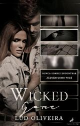 Wicked Game - Book of Lud Oliveira