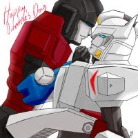 For_You_TF by Mishiro-chan