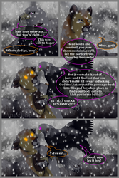 DL - Chap.5 - pg.10 by AngeI-Spirit