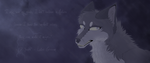 .: 7 Years :. by MorningAfterWolf