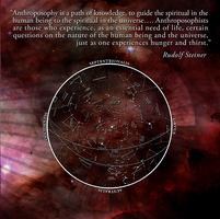 Lunaric Tide Booklet Page 3 by AstralLuminous
