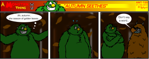 AMT - Autumn Seethes by BluebottleFlyer