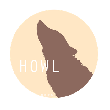 Howl by meopkitty