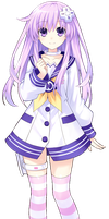 Hypnotize and/or Tickle Nepgear RP by thandc