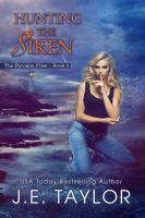 Hunting the Siren by CoraGraphics