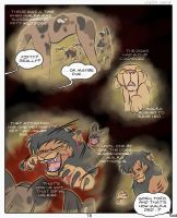 The Untold Journey p78 by Juffs