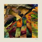 AB2016-311 ... Colors Of Autumn by Xantipa2