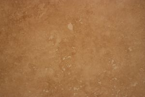 Texture - Sandstone by CAStock