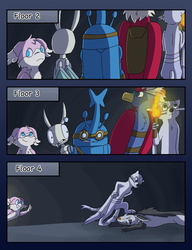 PMD: Bridge of Invention Ch2pg39 by racingwolf