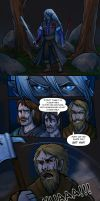 Bandits: page 17 by Lysandr-a