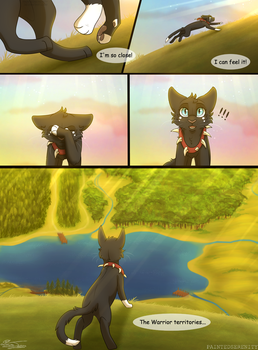 E.O.A.R - Page 179 by PaintedSerenity