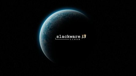 tos_slackware by thirty-ought-six