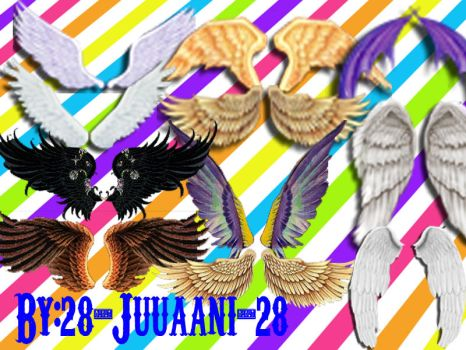 Alas Png by 28-Juuaani-28