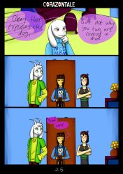 CorazonTale PROLOGUE Page25 by Arisien02