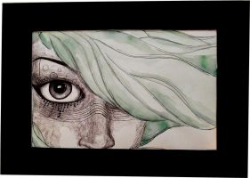 Watercolor Ink 8 by deviant-freshness