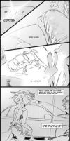 Sunderance - Chapter 13.3: Glacial Surge by TheWyvernsWeaver