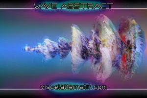 wav abstract by visuelalternatif