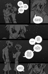Chapter 2: Page 44 by DemonRoad
