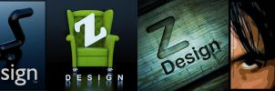 icon_2...banner by zorrospider