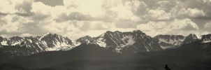 rockies by suprtonesrck