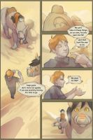 Asis - Page 278 by skulldog