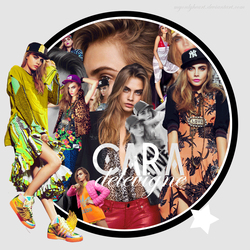 .-cara {2 designs gif} by MyOnLyHeart