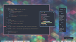 Generate Openbox Theme from .Xresources by fikriomar16