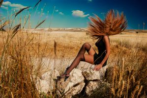Mmm0421 by metindemiralay