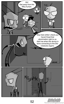 AND - Page 52 by RandomSpaceCactus