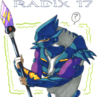 This doesn't look like my weapon by General-RADIX