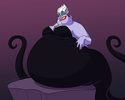 Thick by Ursula-Reigns