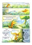 Strawberry, page 2 by Alvena--Rekk