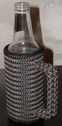 Maille Beverage Cozy by MaillerPhong