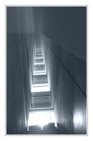 Light Corridor by plenTpak