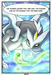 PMD: LS - Echoing Dreams - 014 by Masked-Gamer