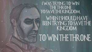 Win the Throne by Andi-the-Duke