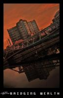 Bridging Wealth by LethalVirus