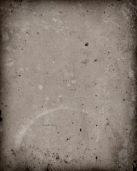 Grunge Texture 4 by amptone-stock