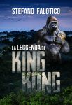 King Kong cover! by AltroEvo