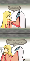 Problematic by Cherry-sama