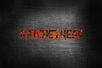 Ratchetness by dadiocoleman