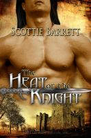 The Heat of the Knight by scottcarpenter