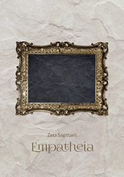 Empatheia - cover by ZetaSagittarii