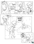 Virgins for Dinner p.072 by CyphonFiction