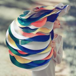chameleon by oprisco