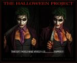 Thejokerhappierbanner by thegiven32