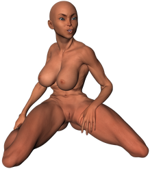Stock-140lb-5ft3in-10bi-Fitness-P16-A01-BadTiming by ShadowRx