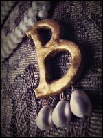 Anne's Necklace by BeccaBiohazard